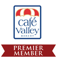 Cafe Valley, Inc.