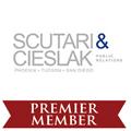 Scutari & Cieslak Public Relations