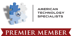 American Technology Specialists