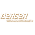 Berger Transfer & Storage - An Agent for Allied Van Lines