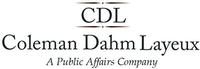 Coleman Dahm Layeux, Inc.