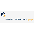 Benefit Commerce Group