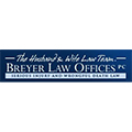 Breyer Law Offices, P.C.