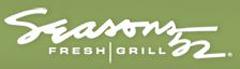 Seasons 52 Restaurant