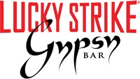 Lucky Strike Entertainment