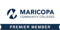 The Maricopa Community Colleges District Office