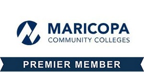 Maricopa Community Colleges District Office