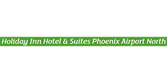 Holiday Inn & Suites Phoenix Airport North