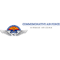 Commemorative Air Force Arizona Wing Aviation Museum