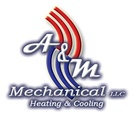 A & M Mechanical, LLC