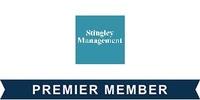 Stingley Management, Inc.