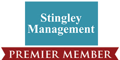 Stingley Management, Inc.