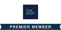 Fose + McKay