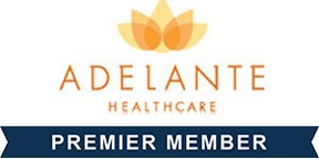 Adelante Healthcare - Center Support Office