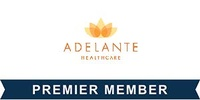 Adelante Healthcare Mobile Health Program