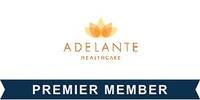 Adelante Healthcare Mobile Health Program