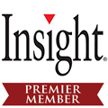 Insight Enterprises, Inc.