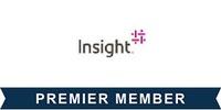 Insight Enterprises, Inc.