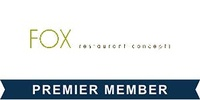 Fox Restaurant Concepts