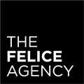 The Felice Agency
