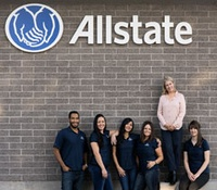 Allstate Insurance Company - Julie Jakubek