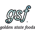 Golden State Foods Corp.