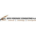 Epps Forensic Consulting PLLC