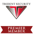 Trident Security Services, Inc.