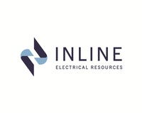 Inline Electrical Resources
