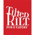 Tilted Kilt - Phoenix