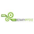 Binary Office, Inc.