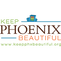 Keep Phoenix Beautiful