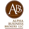 Alpha Global Associates