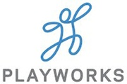 Playworks Arizona