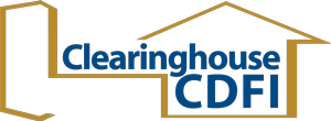 Clearinghouse CDFI