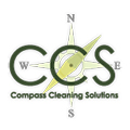 Compass Cleaning Solutions, Inc.