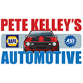 Pete Kelley's Automotive Repair