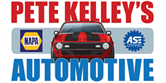 Pete Kelley's Automotive Repair