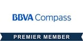 BBVA Compass - Corporate Office
