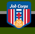 Phoenix Job Corps / Education Management Corporation