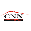 CNN Mortgage - Jaclyn Payne NMLS# 209965
