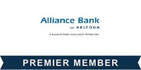 Alliance Bank of Arizona - Mesa