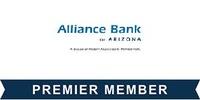 Alliance Bank of Arizona - Mesa