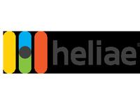 Heliae Development, LLC