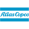 Mining, Rock Excavation, and Construction LLC - Atlascopco