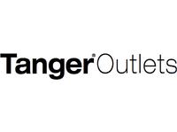 Tanger Outlet Westgate