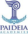Paideia Academies Inc