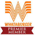 Whataburger Restaurants, LP