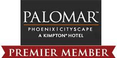 Hotel Palomar