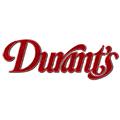 Durant's Restaurant